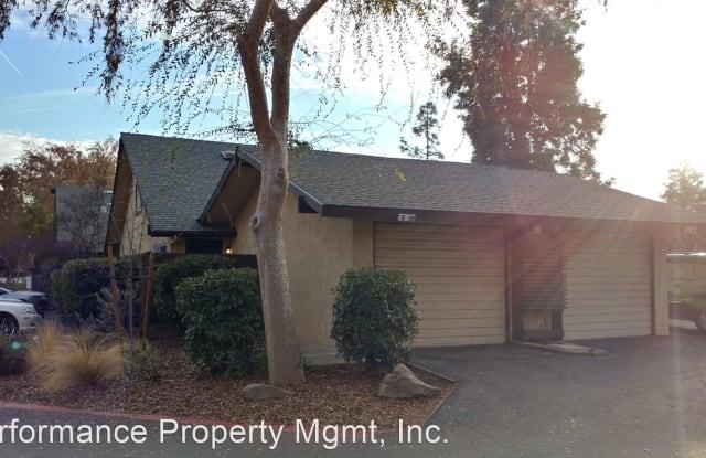 76 W. Sierra Ave #108 - 76 W Sierra Ave, Fresno, CA 93704