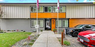 100 Best Apartments In San Jose Ca With Pictures