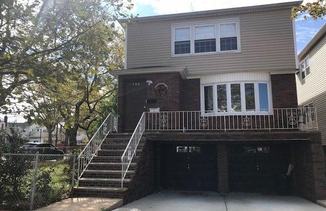 150 WEST 18TH ST - 150 West 18th Street, Bayonne, NJ 07002