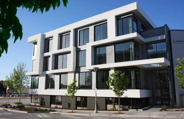 Habitat - 500 Garden St, West Sacramento, CA 95691