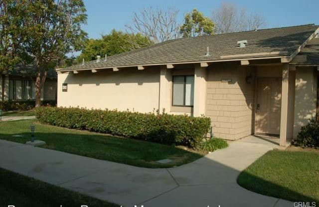8932 Yolo Cir #1303A - 8932 Yolo Circle, Huntington Beach, CA 92646