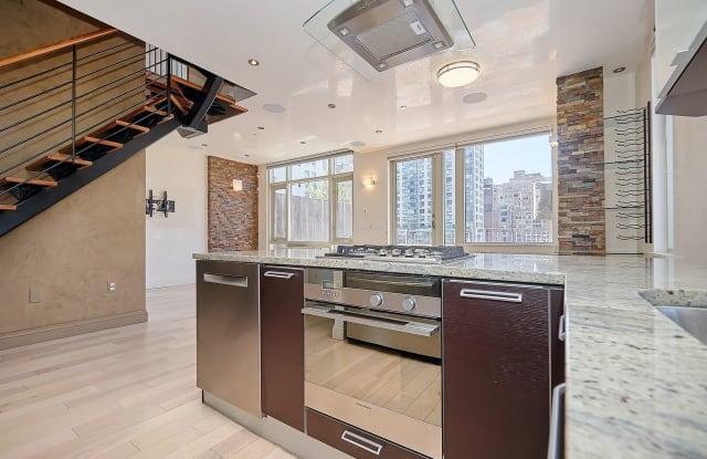 502 Ninth Avenue - 502 9th Ave, New York, NY 10018