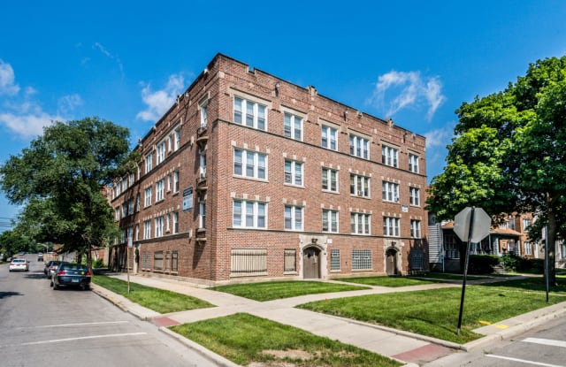 11250 S. Indiana Ave-Pangea Real Estate - 11250 S Indiana Ave, Chicago, IL 60628