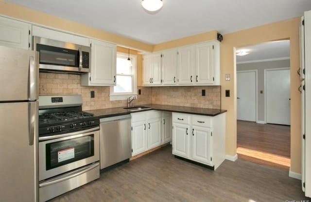 82 Sunnyside Avenue - 82 Sunnyside Avenue, Tarrytown, NY 10591