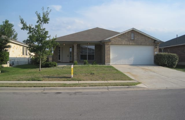 3233 Clinton Place - 3233 Clinton Place, Round Rock, TX 78665