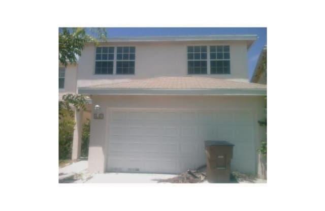 4141 EASTRIDGE CIR - 4141 Eastridge Circle, Deerfield Beach, FL 33064