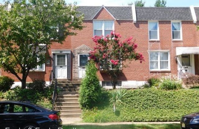 5882 Magdalena Street - 5882 Magdalena Street, Philadelphia, PA 19128