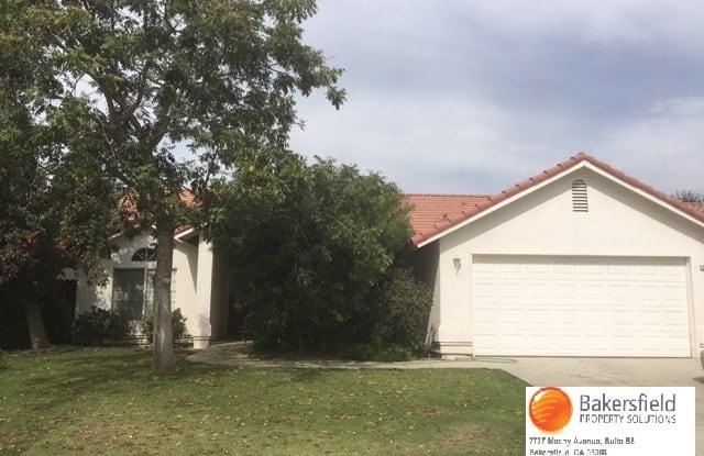 14424 Kathleen Ave. - 14424 Kathleen Avenue, Rosedale, CA 93314