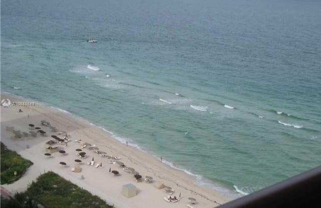 6767 COLLINS AV - 6767 Collins Avenue, Miami Beach, FL 33141