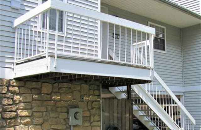 308 Settlers Park Drive - 308 Settlers Park Drive, Shreveport, LA 71115
