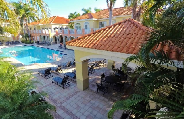 11016 Legacy Drive - 11016 Legacy Drive, Palm Beach Gardens, FL 33410