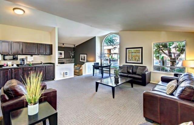 Cambridge Apartments - 737 7th St SE, Puyallup, WA 98372