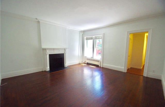 18 East 94th Street - 18 East 94th Street, New York, NY 10128