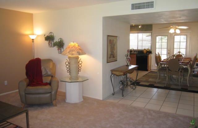 5878 N 83RD Street - 5878 North 83rd Street, Scottsdale, AZ 85250