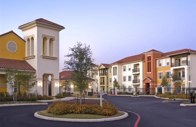 Costa Valencia Apartment Homes - 6303 W US Highway 90, San Antonio, TX 78227