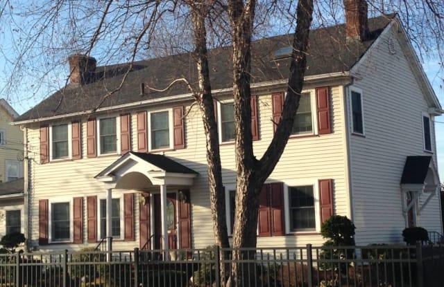 7583 Amboy Rd - 7583 Amboy Road, Staten Island, NY 10307