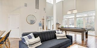 20 Best Apartments In Annapolis Md With Pictures