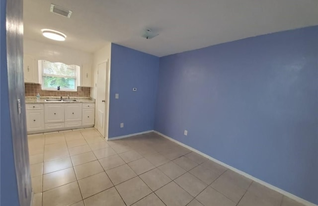6049 SW 38th St - 6049 Southwest 38th Street, Miramar, FL 33023