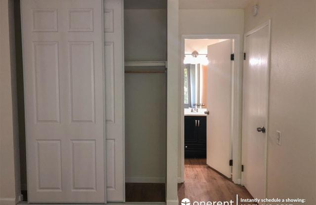 5026 Bridgepointe Place - 5026 Bridgepointe Place, Union City, CA 94587