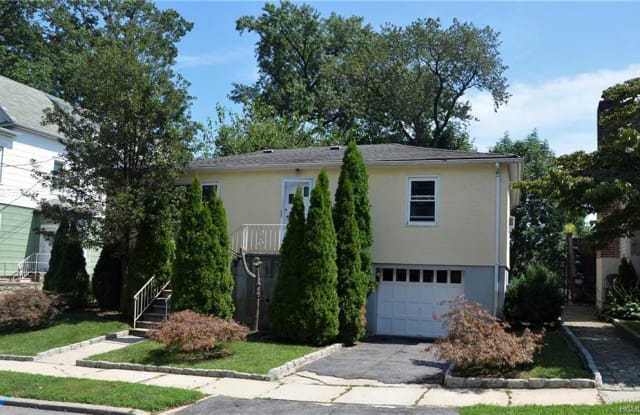 440 Second Avenue - 440 Second Avenue, Pelham, NY 10803