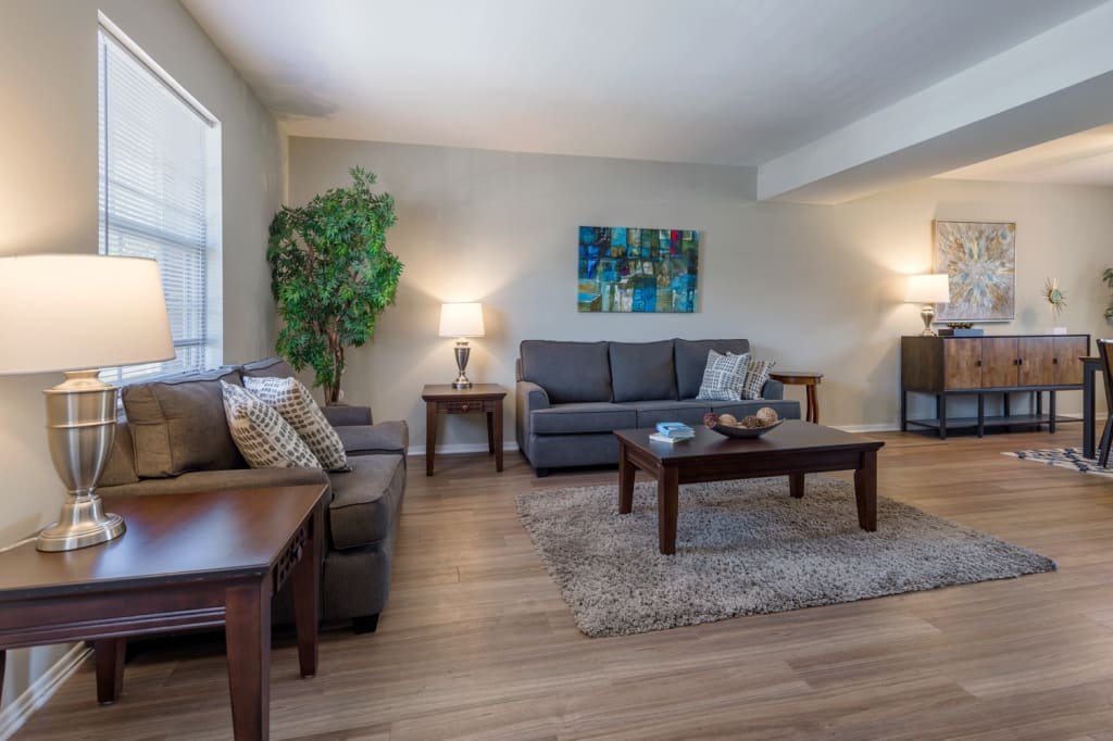 Tremendous 20 Best Apartments For Rent In Waldorf Md With Pictures Interior Design Ideas Inesswwsoteloinfo