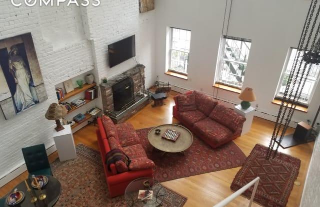 218 East 25th Street - 218 East 25th Street, New York, NY 10010