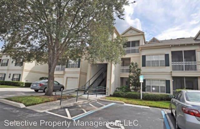2314 Midtown Terrace #1125 - 2314 Mid Town Terrace, Orlando, FL 32839