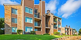 20 best apartments in grand prairie tx with pictures - 2 bedroom apartments in grand prairie tx ...