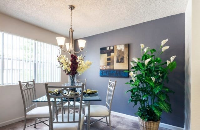 Presidio North - 17031 N 11th Ave, Phoenix, AZ 85023