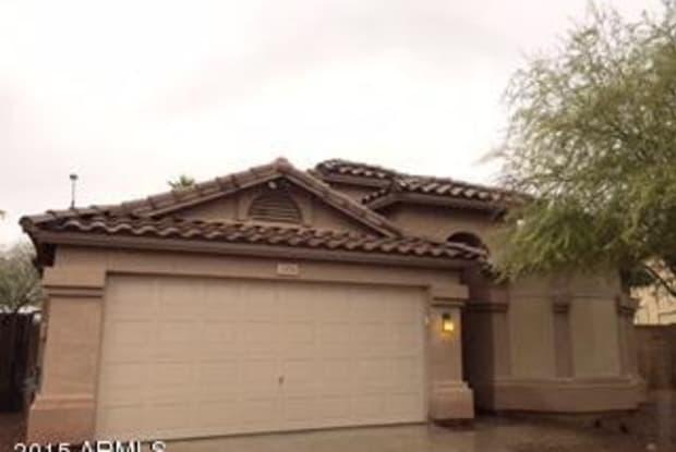 2106 S 114TH Lane - 2106 South 114th Lane, Avondale, AZ 85323