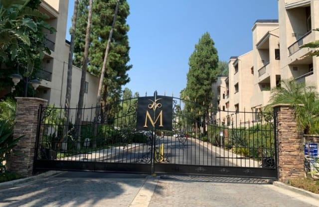 5500 Owensmouth Ave 118 - 5500 Owensmouth Avenue, Los Angeles, CA 91367