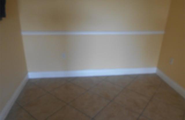 5513 PGA BLVD #4832 - 5513 P G a Boulevard, Oak Ridge, FL 32839