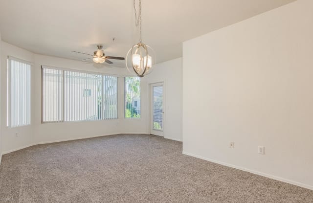 420 W 1ST Street - 420 West 1st Street, Tempe, AZ 85281