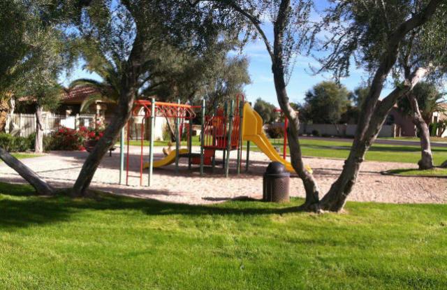 221 N Ironwood St - 221 North Ironwood Street, Gilbert, AZ 85234