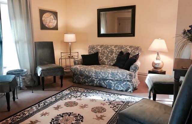 410 W Spruce St, Apartment - 410 West Spruce Street, Missoula, MT 59802