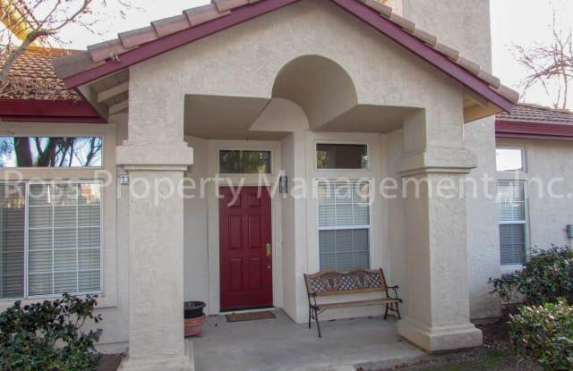 3375 Rosada Court - 3375 Rosada Court, Pleasanton, CA 94588