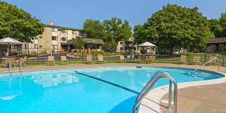 20 Best Apartments In Plymouth Mn With Pictures