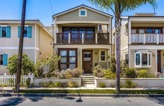 231 15th Street - 231 15th Street, Seal Beach, CA 90740