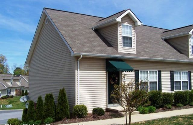 1301 Kensington Place - 1301 Kensington Place, Gray, TN 37615