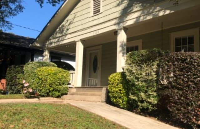 1834 Mclendon Ave NE - 1834 Mclendon Avenue Northeast, Atlanta, GA 30307