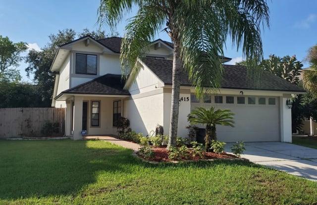 415 E. Springtree Way - 415 East Springtree Way, Seminole County, FL 32746