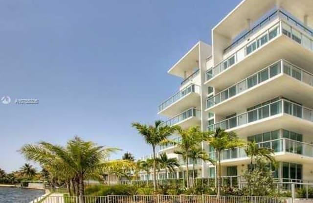 720 NE 62nd St - 720 Northeast 62nd Street, Miami, FL 33138