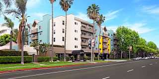 100 best furnished apartments in los angeles ca