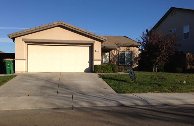 5638 Patti Lynn Way - 5638 Patti Lynn Way, Stockton, CA 95212