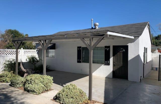 25107 Everett Drive #B - 25107 Everett Drive, Santa Clarita, CA 91321