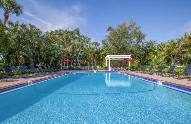 Arbor Oaks at Bradenton - 5400 26th St W, Bradenton, FL 34207