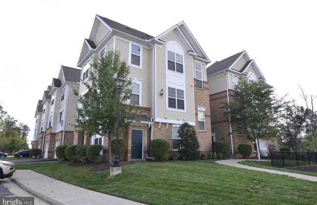 43415 MADISON RENEE TERRACE - 43415 Madison Renee Terrace, Ashburn, VA 20147