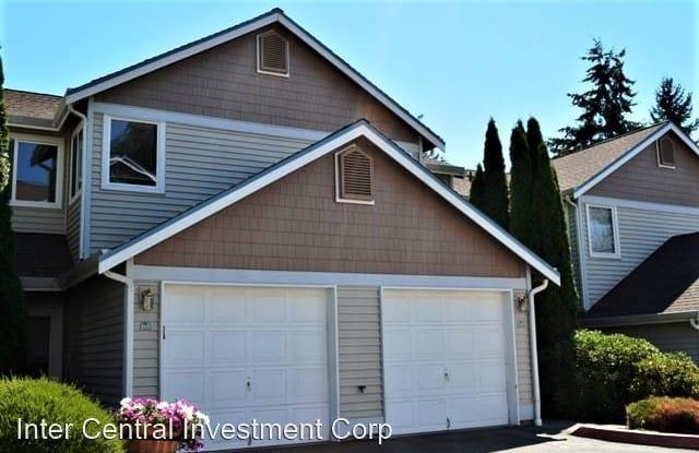 23908 Bothell Everett HWY C6 - 23908 Bothell Everett Hwy, Bothell, WA 98021