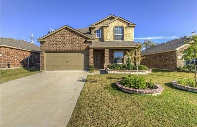 1074 Churchill Drive - 1074 Churchill Drive, Princeton, TX 75407