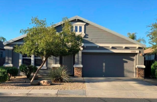 15006 W Wethersfield Rd - 15006 West Wethersfield Road, Surprise, AZ 85379